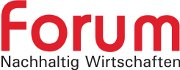 Forum Nachhaltig Wirtschaften
