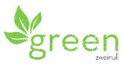 Green Zwei Null
